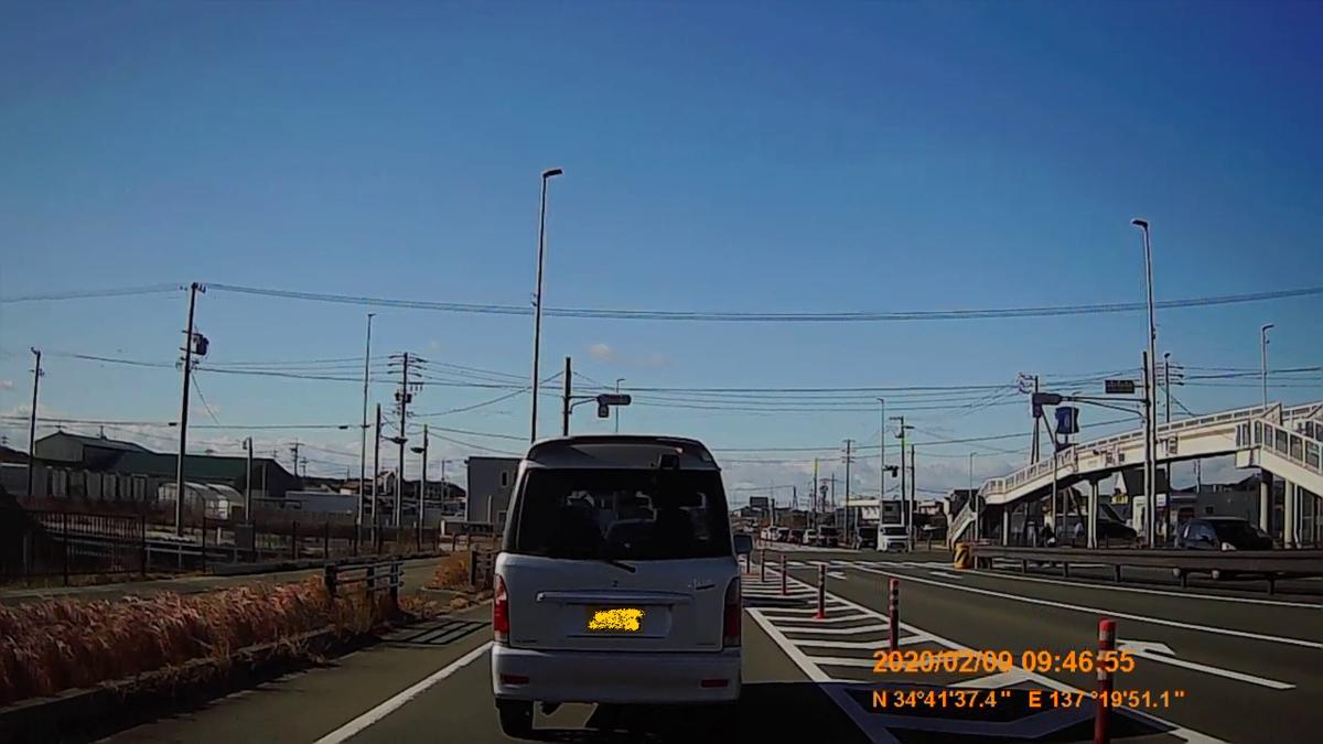 f:id:japan_route:20200316220522j:plain