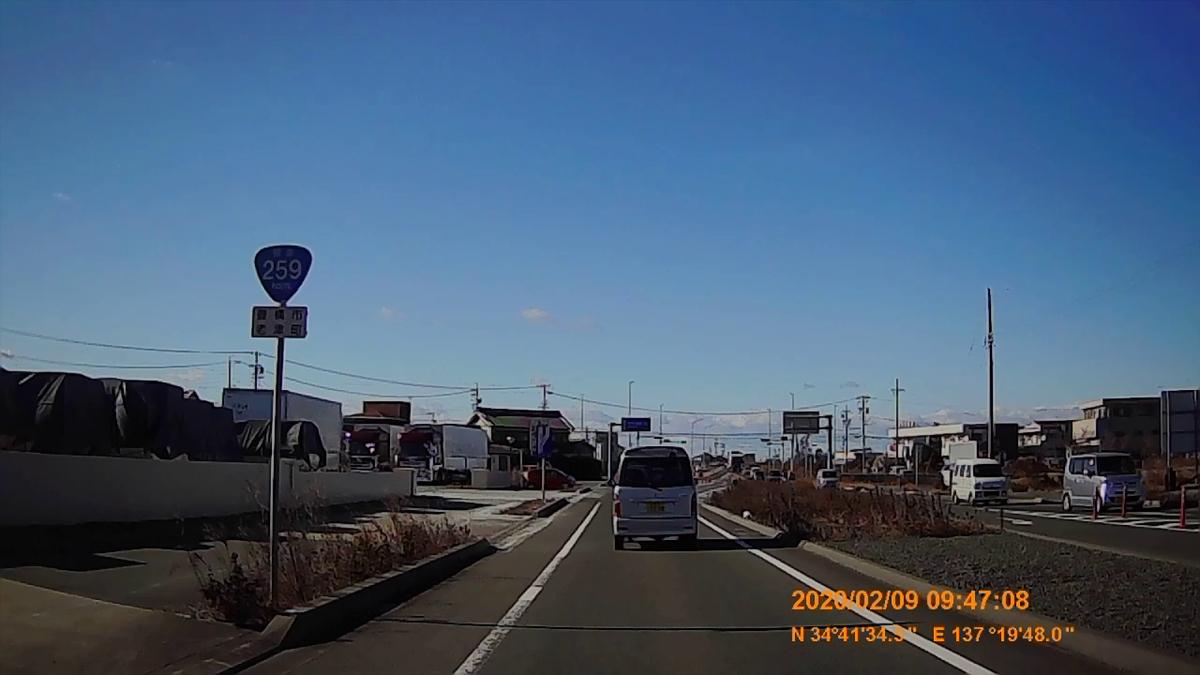 f:id:japan_route:20200316220533j:plain