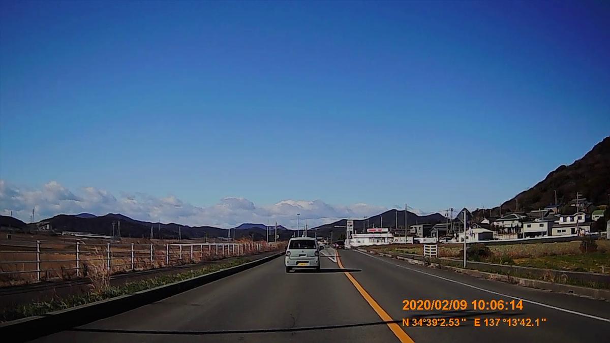 f:id:japan_route:20200316220914j:plain