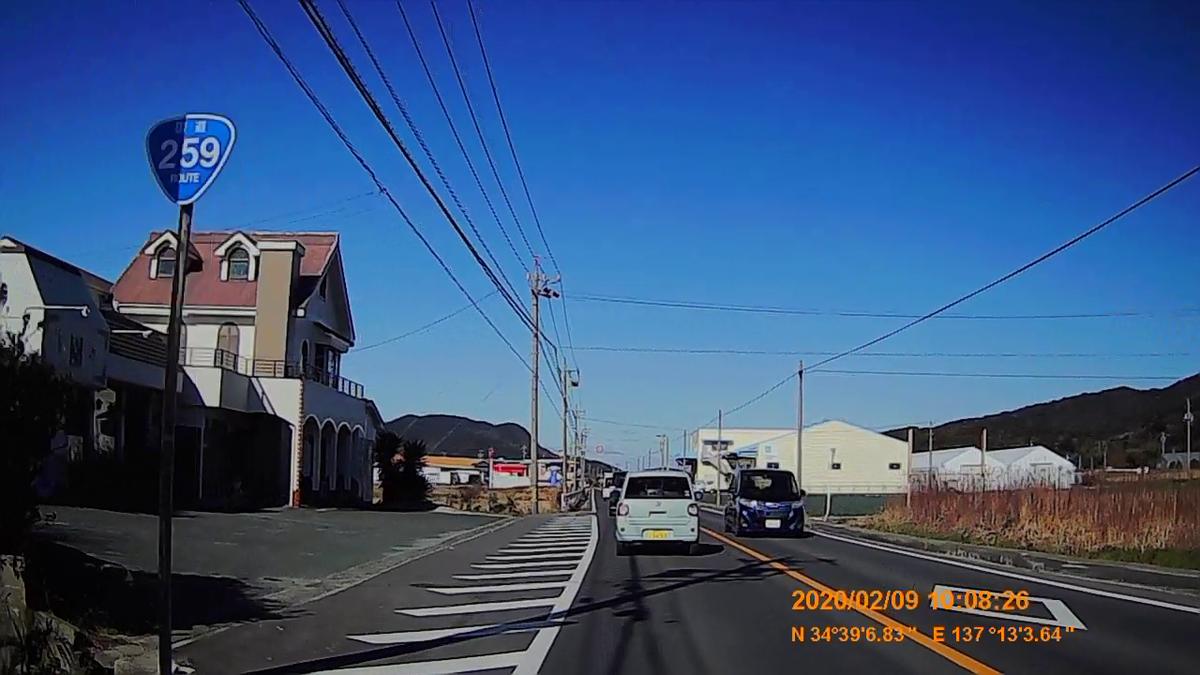 f:id:japan_route:20200316220923j:plain