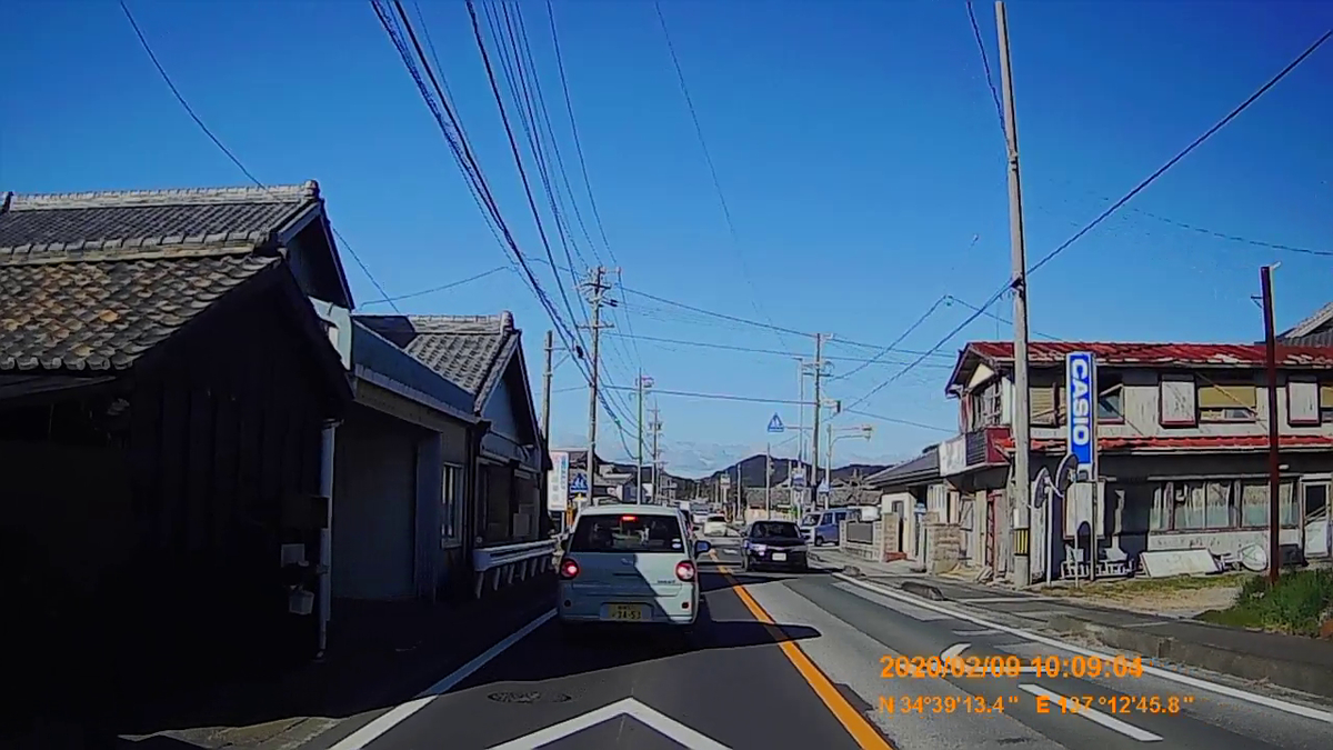 f:id:japan_route:20200316220930j:plain