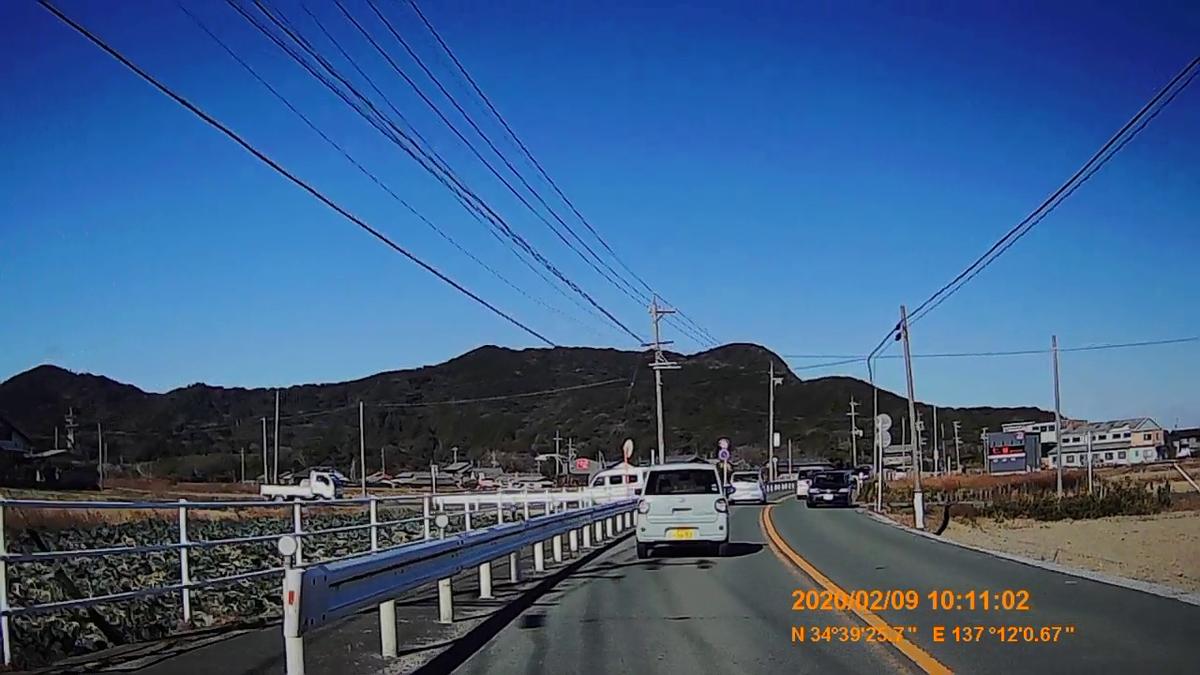 f:id:japan_route:20200316220946j:plain