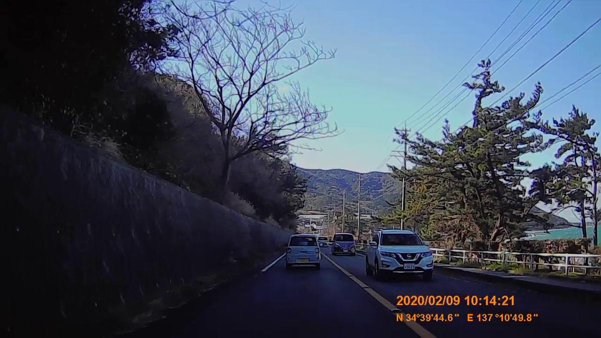 f:id:japan_route:20200316221406j:plain