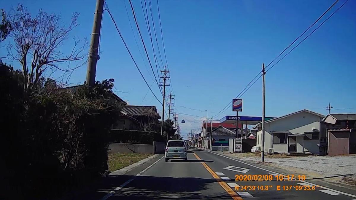 f:id:japan_route:20200316221436j:plain