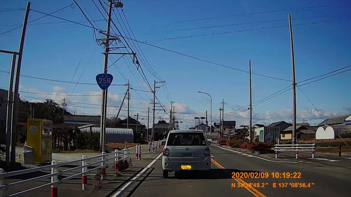 f:id:japan_route:20200316221446j:plain