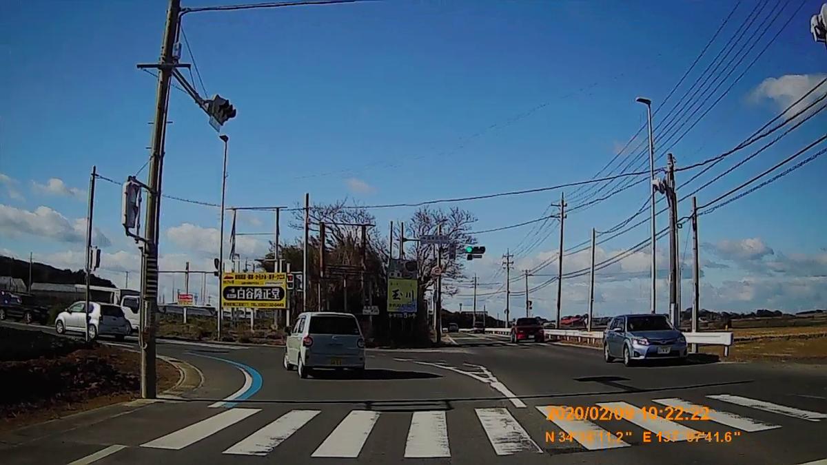 f:id:japan_route:20200316221506j:plain