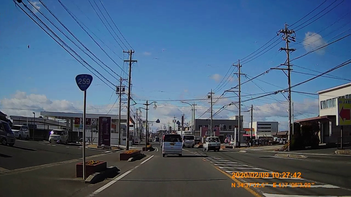 f:id:japan_route:20200316221534j:plain
