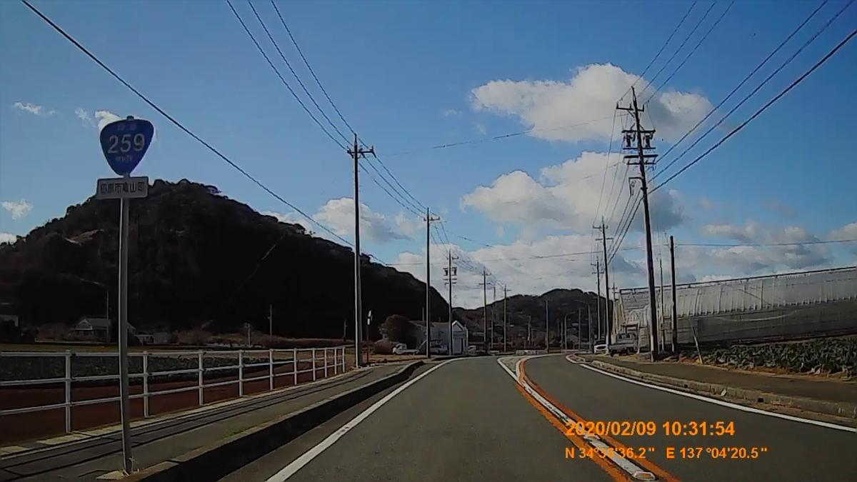 f:id:japan_route:20200316221613j:plain