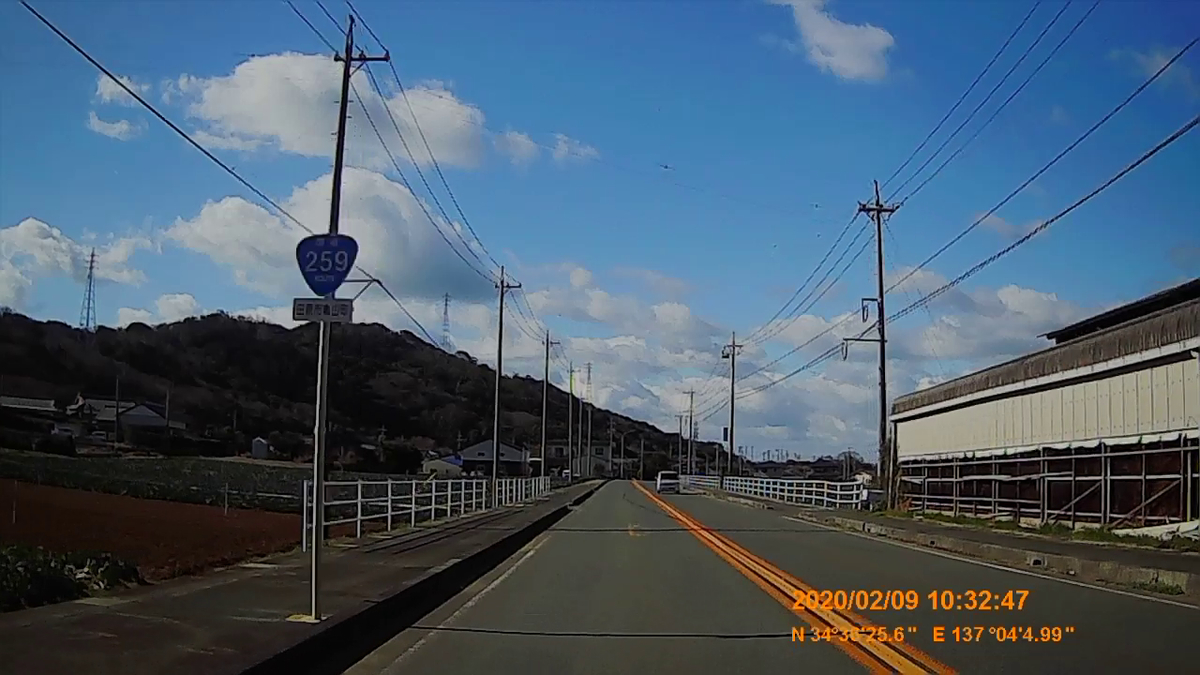 f:id:japan_route:20200316221621j:plain