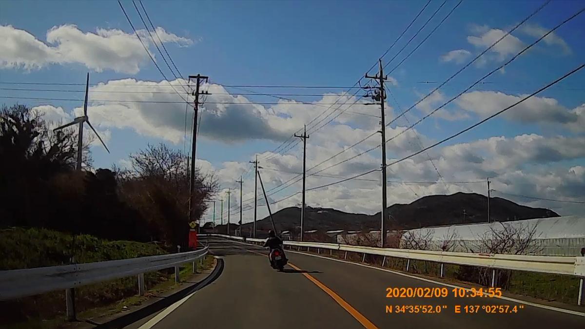f:id:japan_route:20200316221644j:plain
