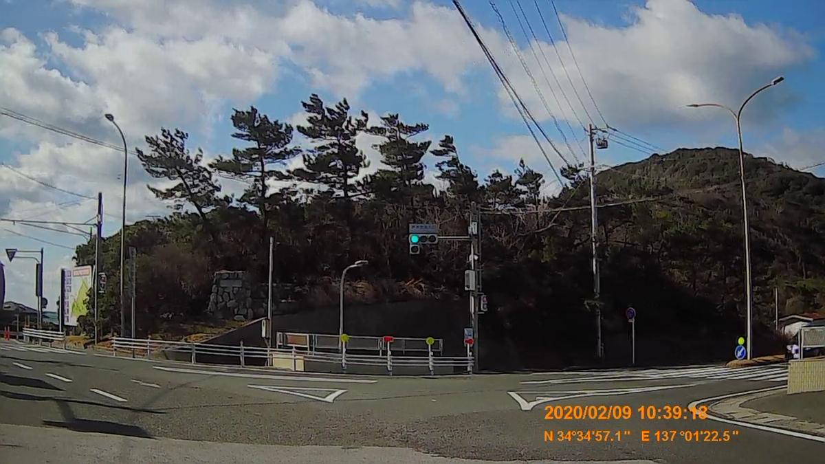 f:id:japan_route:20200316221726j:plain