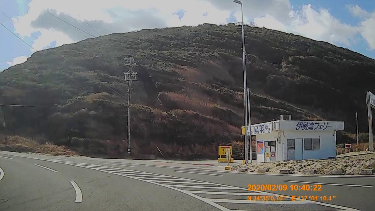 f:id:japan_route:20200316221937j:plain