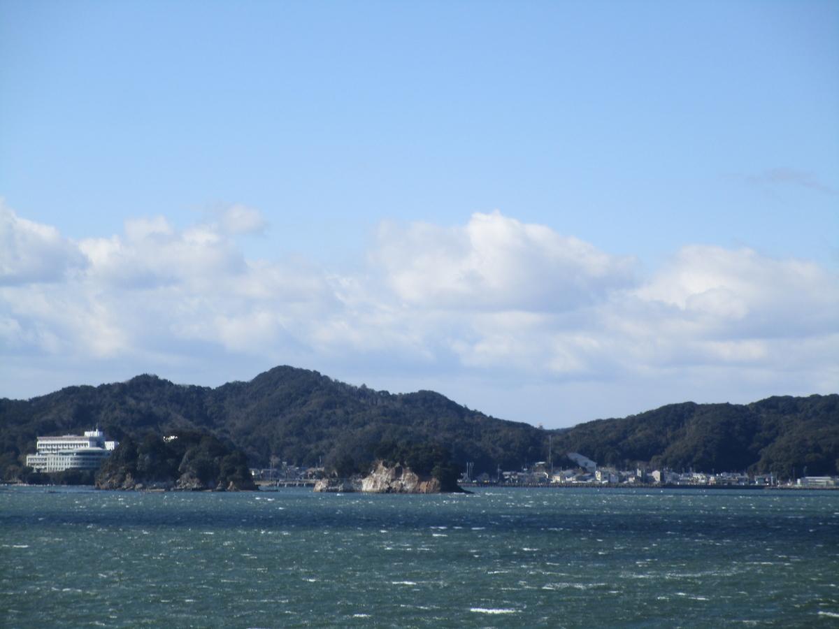 f:id:japan_route:20200316222723j:plain