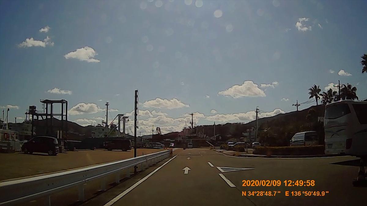 f:id:japan_route:20200316222928j:plain