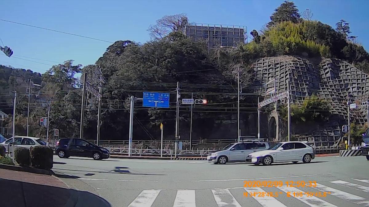 f:id:japan_route:20200316222945j:plain