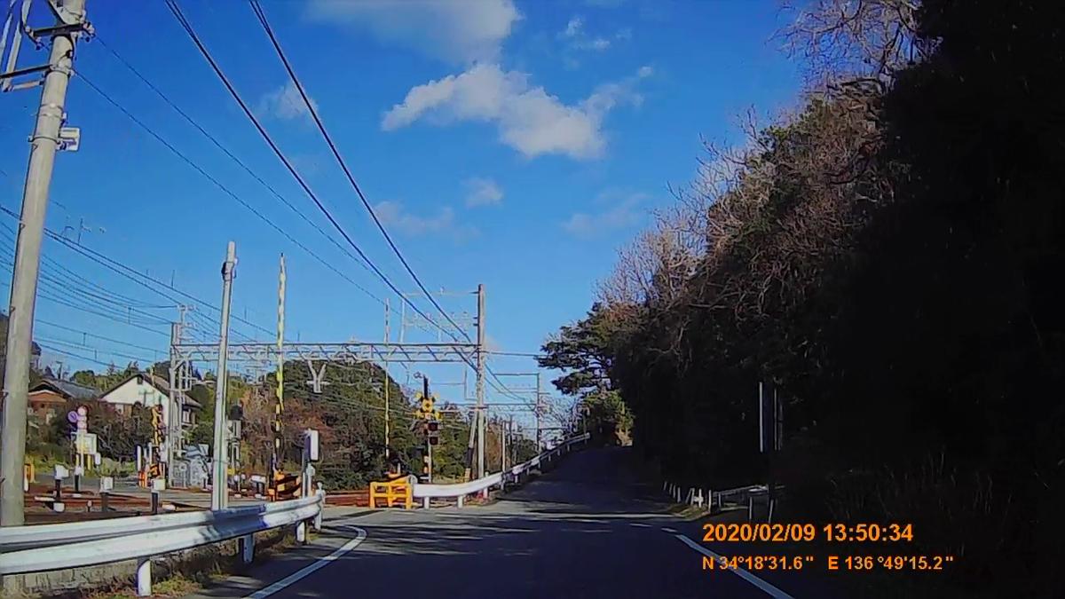 f:id:japan_route:20200324215104j:plain