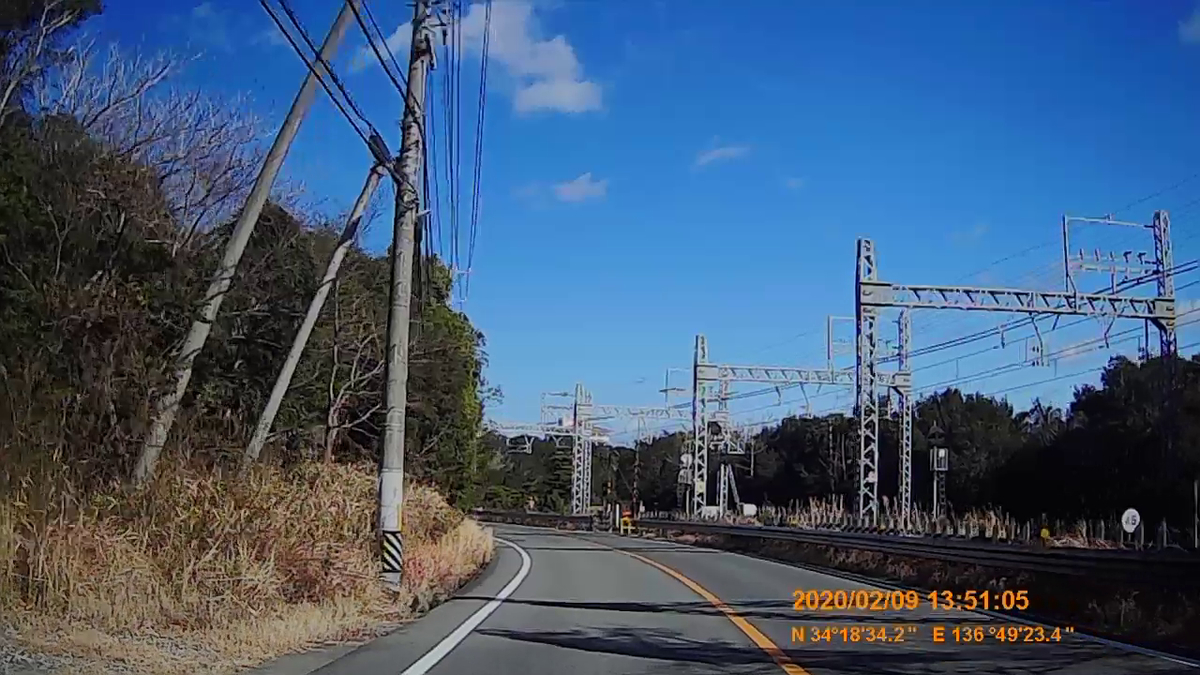f:id:japan_route:20200324215123j:plain