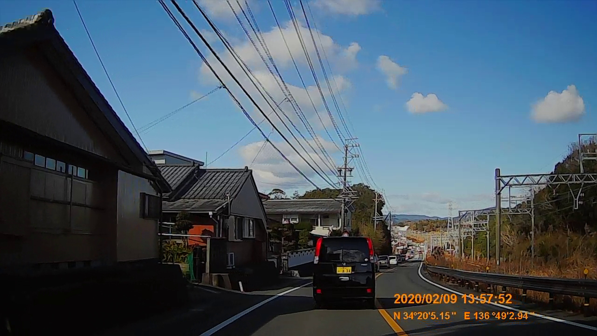 f:id:japan_route:20200324215248j:plain