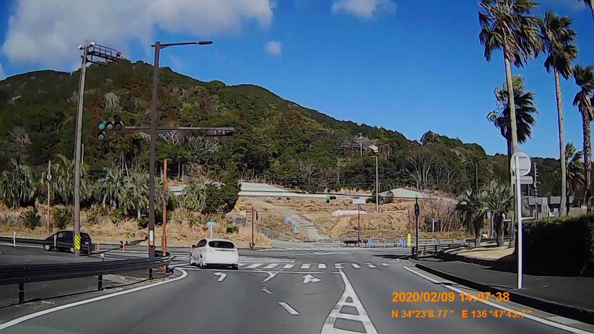 f:id:japan_route:20200324215610j:plain