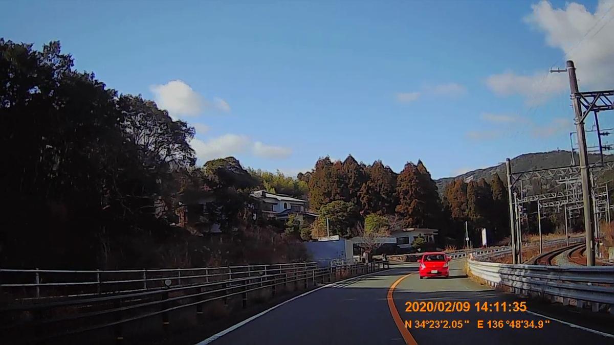 f:id:japan_route:20200324215711j:plain
