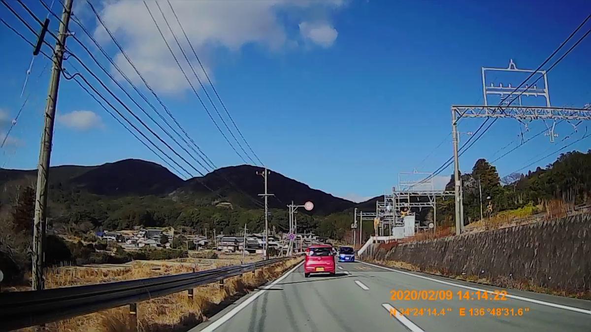 f:id:japan_route:20200324215735j:plain