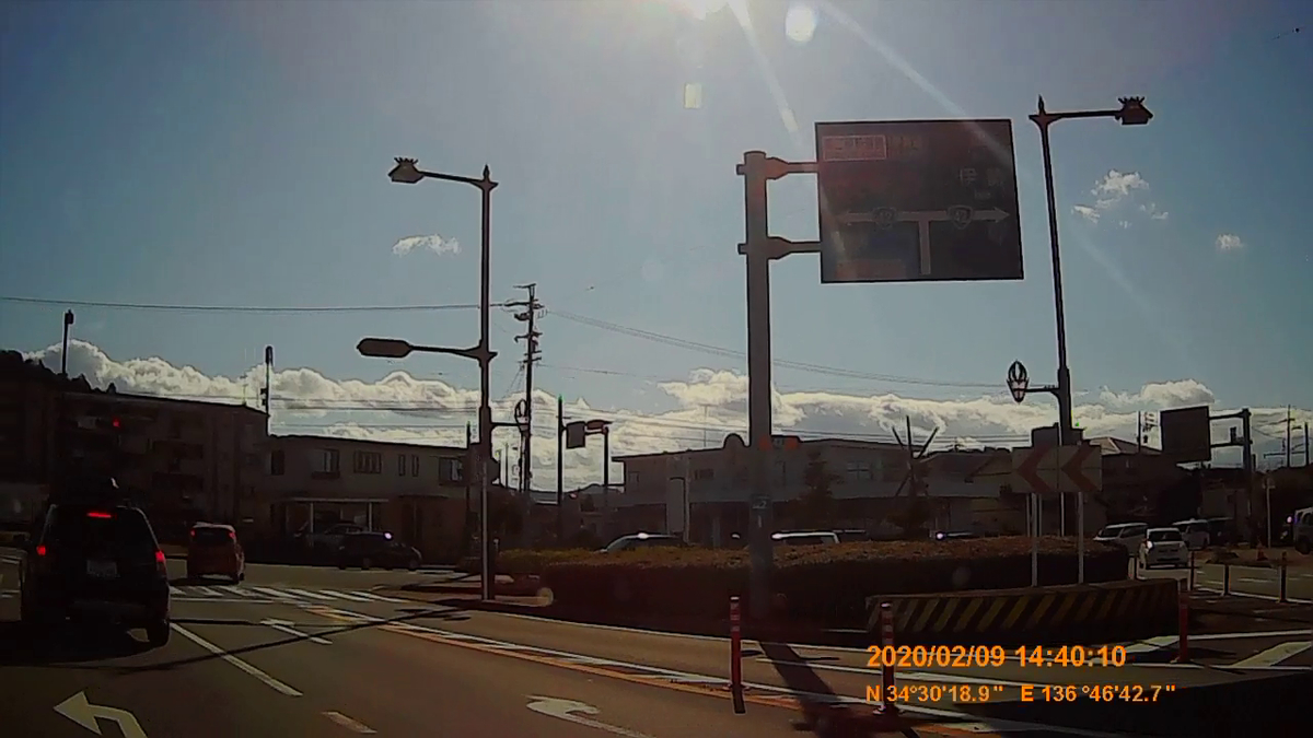 f:id:japan_route:20200324220433j:plain