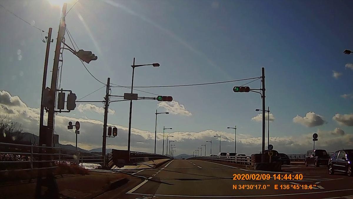f:id:japan_route:20200324220521j:plain