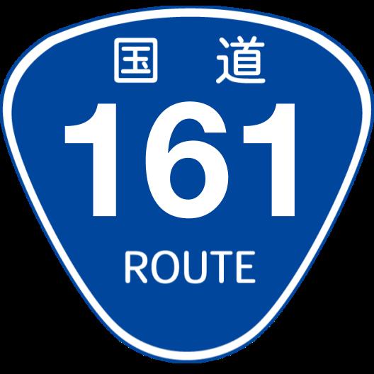 f:id:japan_route:20200328172336p:plain