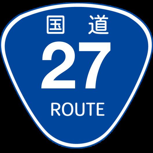 f:id:japan_route:20200328172659p:plain
