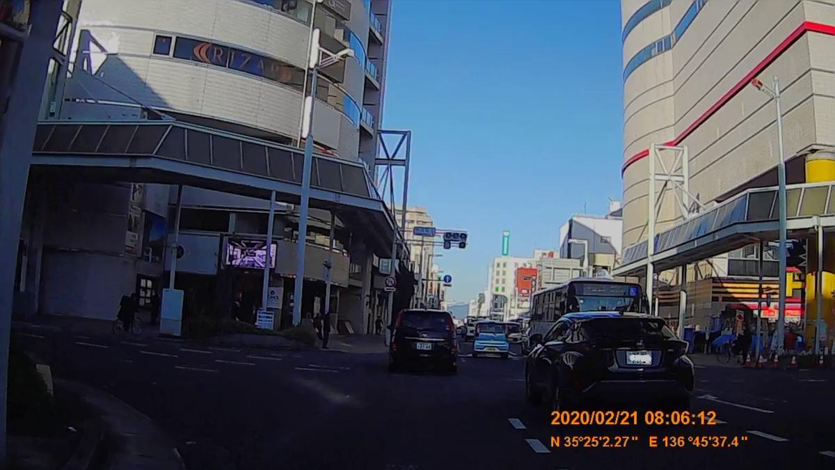 f:id:japan_route:20200328173550j:plain