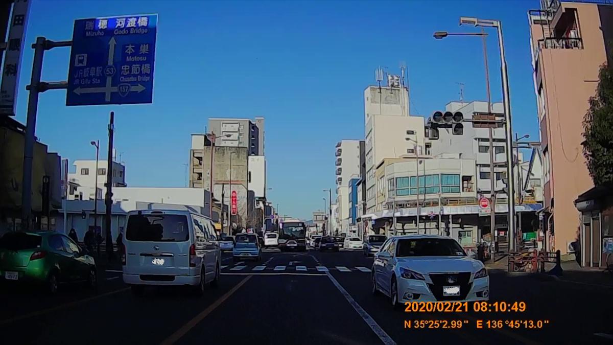 f:id:japan_route:20200328173647j:plain