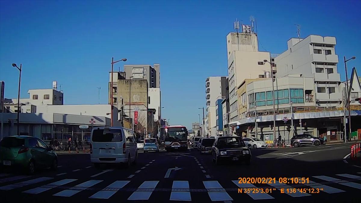 f:id:japan_route:20200328173650j:plain