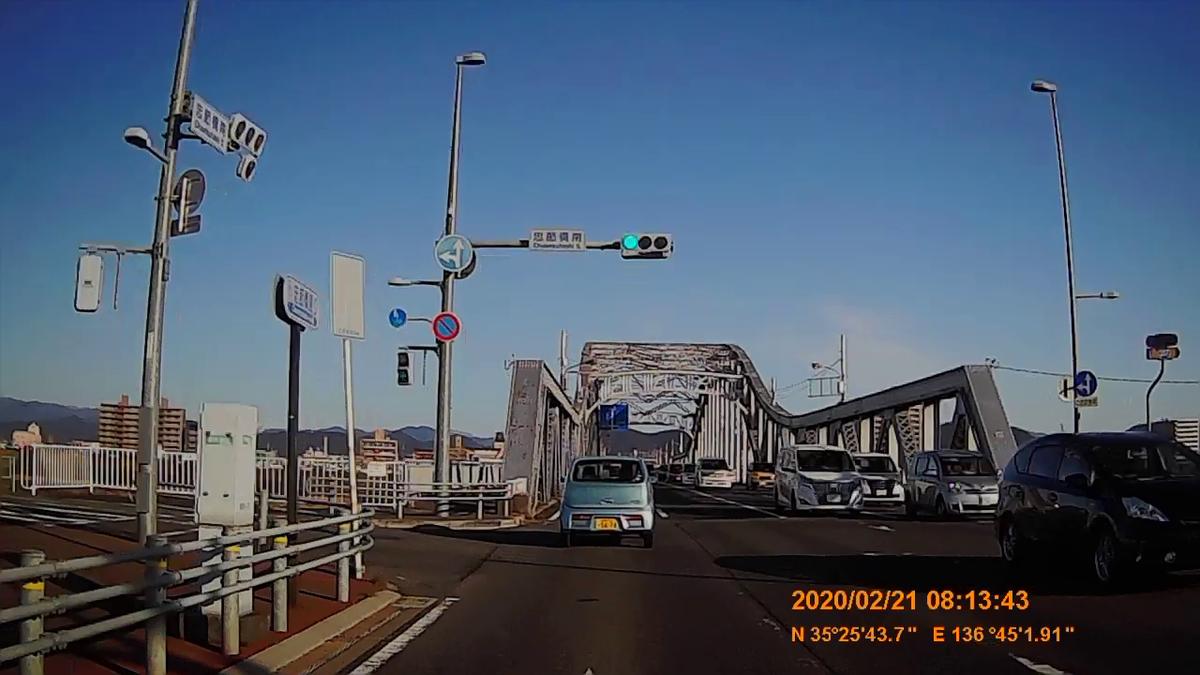 f:id:japan_route:20200328173754j:plain