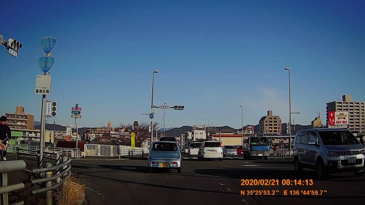 f:id:japan_route:20200328173809j:plain