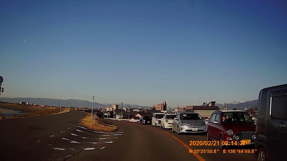 f:id:japan_route:20200328173830j:plain