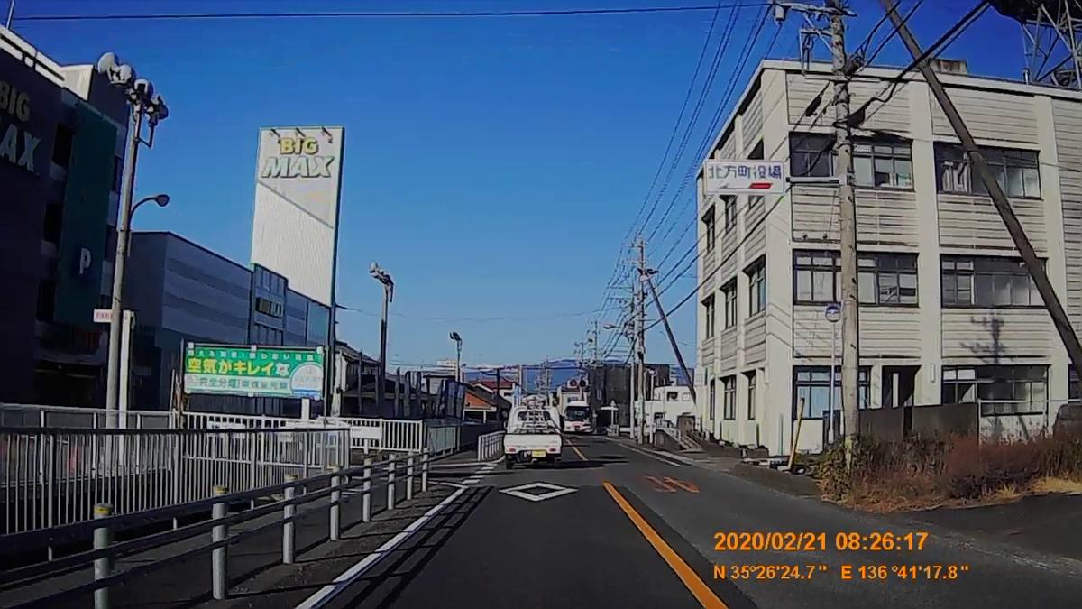 f:id:japan_route:20200328173952j:plain