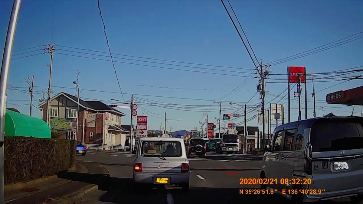 f:id:japan_route:20200328174059j:plain