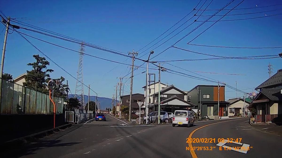 f:id:japan_route:20200328174124j:plain