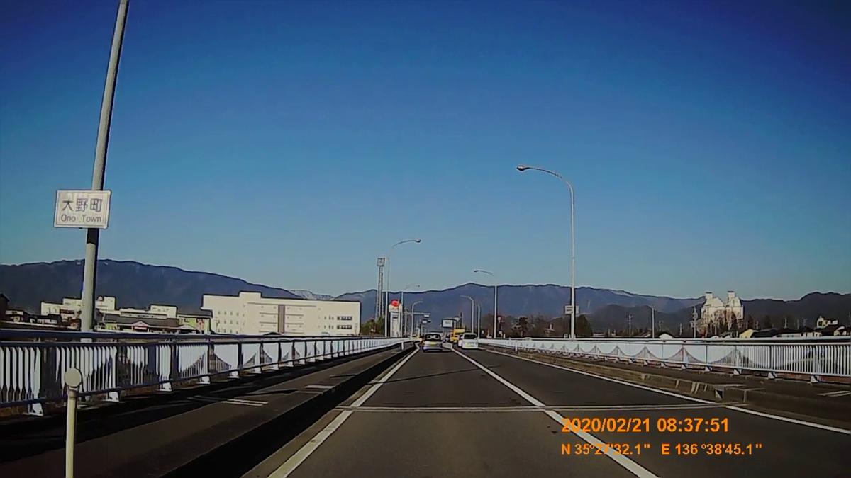 f:id:japan_route:20200328174214j:plain