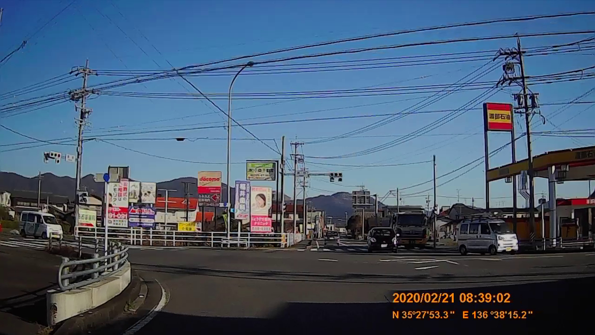 f:id:japan_route:20200328174244j:plain