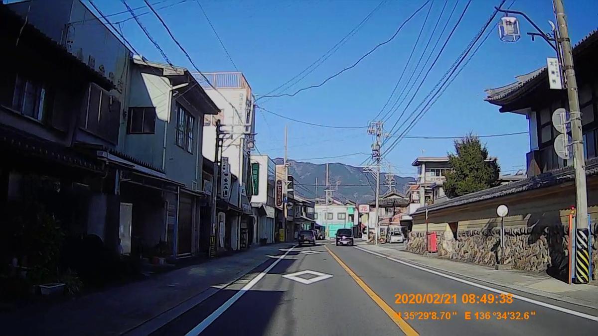 f:id:japan_route:20200328174409j:plain