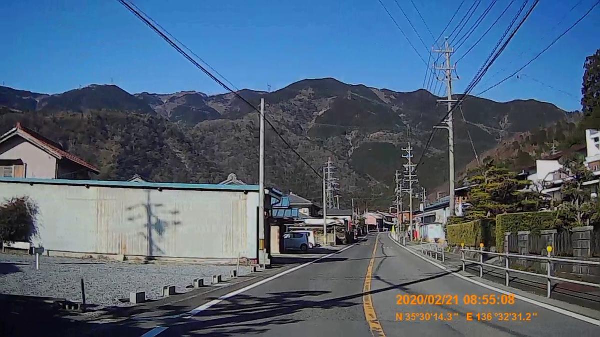 f:id:japan_route:20200328174508j:plain