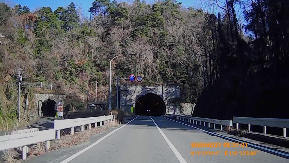 f:id:japan_route:20200328174534j:plain