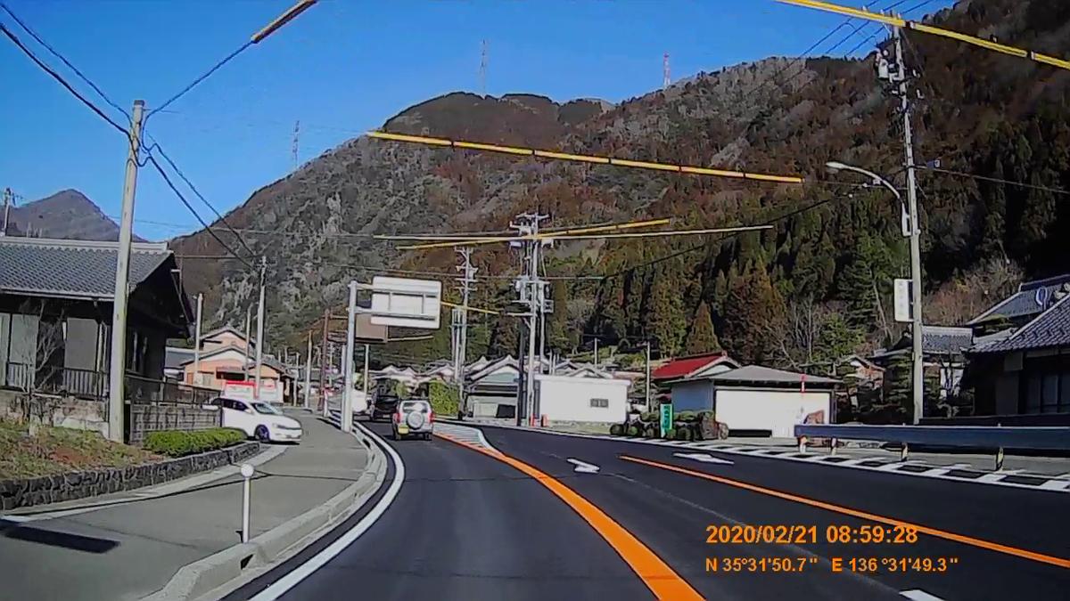 f:id:japan_route:20200328174544j:plain