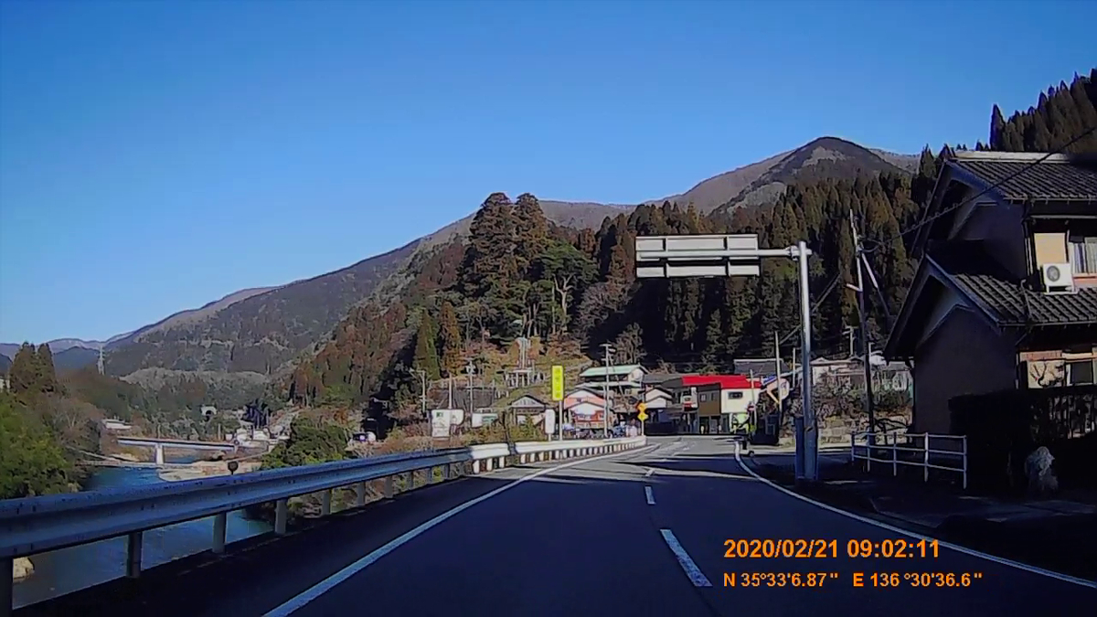 f:id:japan_route:20200328174601j:plain