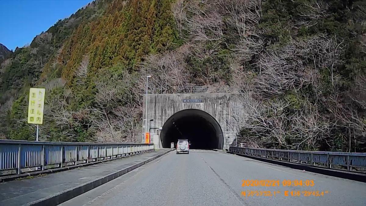 f:id:japan_route:20200328174657j:plain