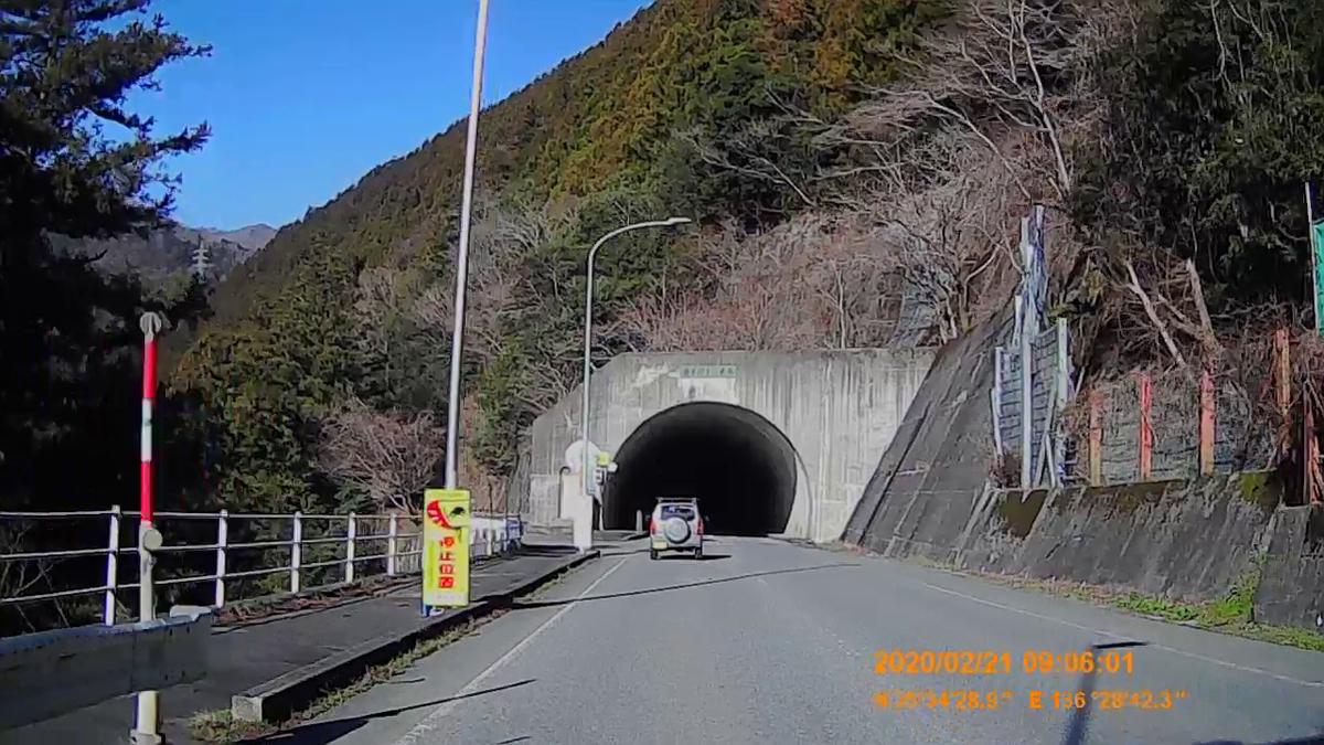 f:id:japan_route:20200328174717j:plain