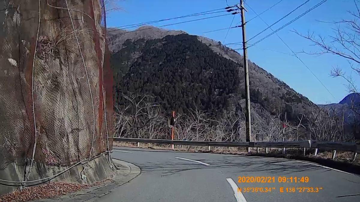f:id:japan_route:20200328174936j:plain