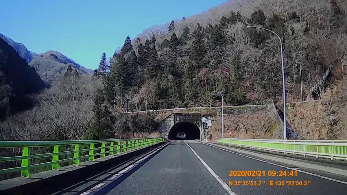 f:id:japan_route:20200328175134j:plain