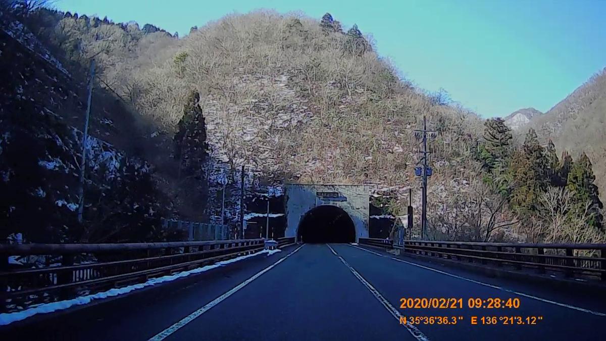 f:id:japan_route:20200328175255j:plain